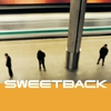 Cover of the album Sweetback