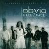 Cover of the album Obvio