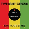 Cover of the album Dub Plate Style Vol 2 - Vinyl EP Tracks