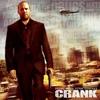 Couverture de l'album Crank (Original Motion Picture Soundtrack)