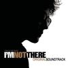 Cover of the album I'm Not There (Original Soundtrack) [Bonus Track Version]