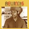 Cover of the album Rewind, Vol. 6