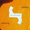 Couverture de l'album Revelling / Reckoning