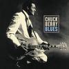 Couverture de l'album Blues