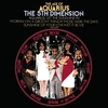 Couverture de l'album The Age of Aquarius