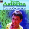 Couverture de l'album Tony Astarita - the Classic Collection