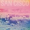 Couverture de l'album San Cisco
