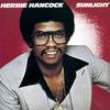 Couverture de l'album Sunlight