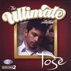 Couverture de l'album The Ultimate Collection