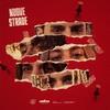 Cover of the album Nuove Strade (feat. Ernia, Rkomi, Madame, GAIA, Samurai Jay & Andry The Hitmaker) - Single
