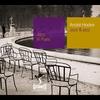Cover of the album Jazz In Paris, Vol. 97: Jazz & Jazz
