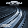 Cover of the album Unstoppable (5YAMC Anthem) - Single