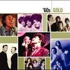 Couverture de l'album 60's Gold