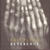 Couverture de l'album Reverence