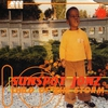 Cover of the album Child Ov the Storm