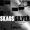 Couverture de l'album Silver (Jubilee Edition) [Incl. Breaking the Curfew]