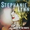 Couverture de l'album Back to the Roots