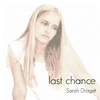 Cover of the album Last Chance