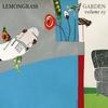 Couverture de l'album Lemongrass Garden, Volume 3