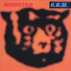 Cover of the album Monster