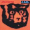 Couverture de l'album Monster