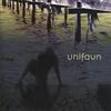 Couverture de l'album Unifaun