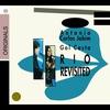 Couverture de l'album Rio Revisited