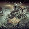 Couverture de l'album Enthroned in Gray
