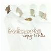 Couverture de l'album Voyage to India (Bonus Track)
