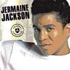 Couverture de l'album Arista Heritage Series: Jermaine Jackson