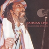 Cover of the album Reggae On the River USA