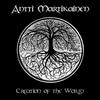 Couverture de l'album Creation of the World