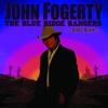 Cover of the album The Blue Ridge Rangers Rides Again (Bonus Track Version)