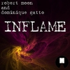 Cover of the album Inflame - EP