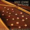 Cover of the album Star Gazing