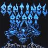Couverture de l'album Depths of Death