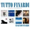 """Cover of the album Tutto Finardi """"Libero veramente"""""""
