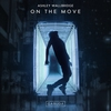 Cover of the album On the Move - Single