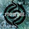 Cover of the album Prometee - EP