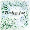 Cover of the album St. Croix - EP