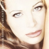 Cover of the album Taylor Dayne: Greatest Hits