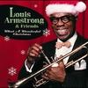 Couverture de l'album What a Wonderful Christmas