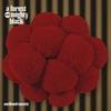 Cover of the album Mellowdramatic