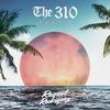 Couverture de l'album The 310, Pt. 2 - EP
