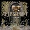 Cover of the album The Revenant
