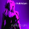 Cover of the album Funked Up!