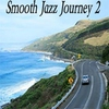 Cover of the album Smooth Jazz Journey, Vol. 2