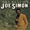 Cover of the album The Best of Joe Simon