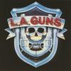 Couverture de l'album L.A. Guns