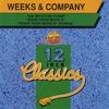 Cover of the album 12 Inch Classics - EP
